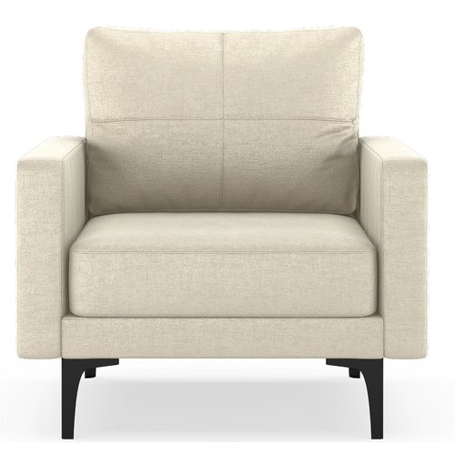 Corrigan Studio Critchfield Armchair