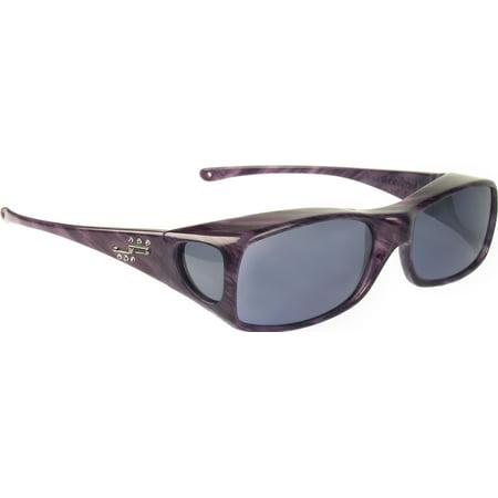 19039d109f Fitovers Eyewear - Fitovers Eyewear Aria Sunglasses