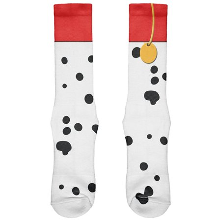 Weiner Dogs In Halloween Costumes (Halloween Dog Dalmatian Red Collar Costume All Over Soft)