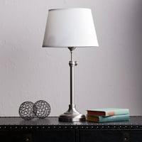 Southern Enterprises Dacey Table Lamp