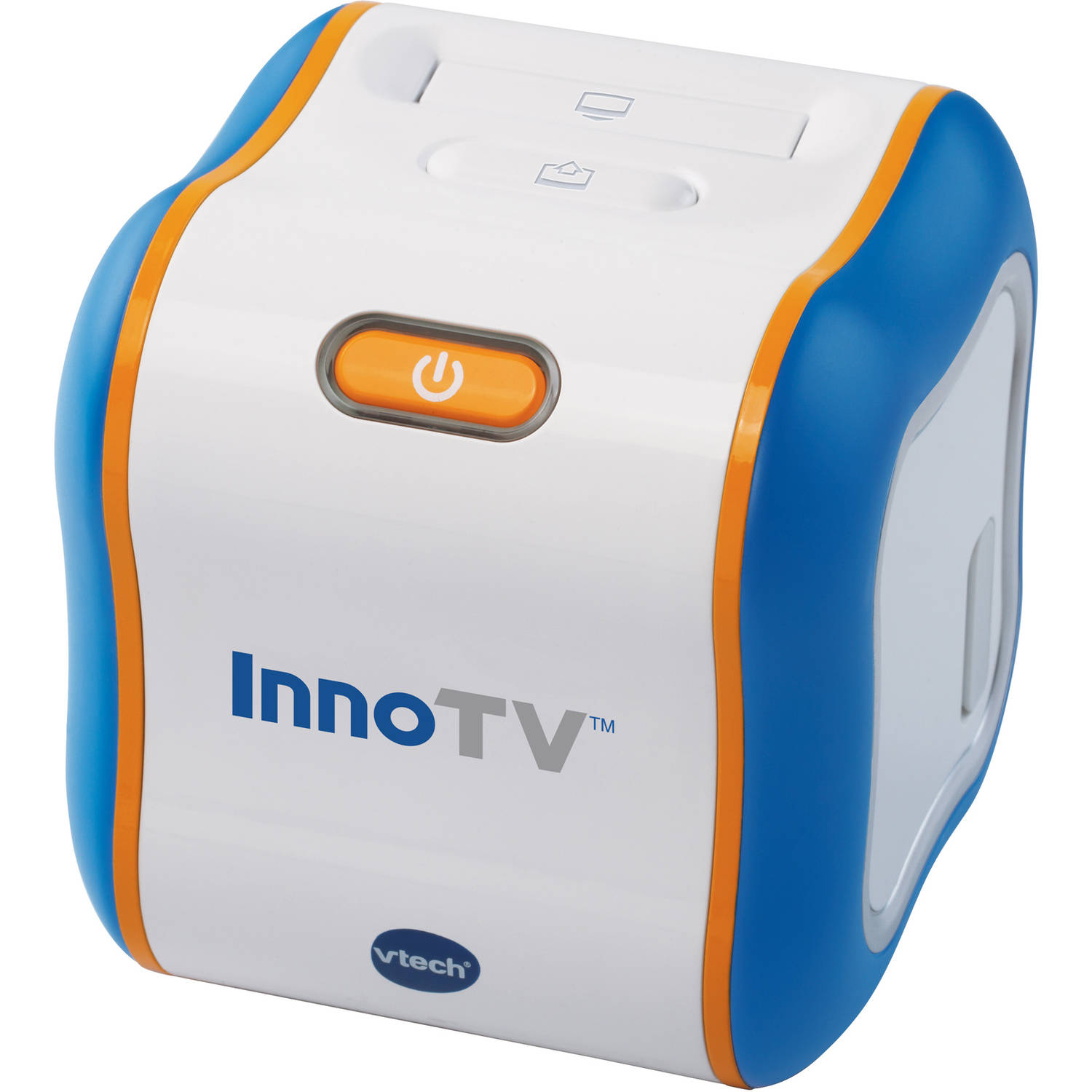 InnoTV Educational Gaming System