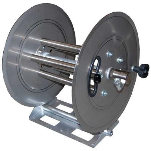 "18"" Pressure Washer Hose Reel, AR151"