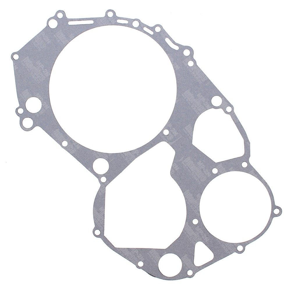 STATOR COVER GASKET Fits ARCTIC CAT PROWLER 650 4X4 H1 2007 2008