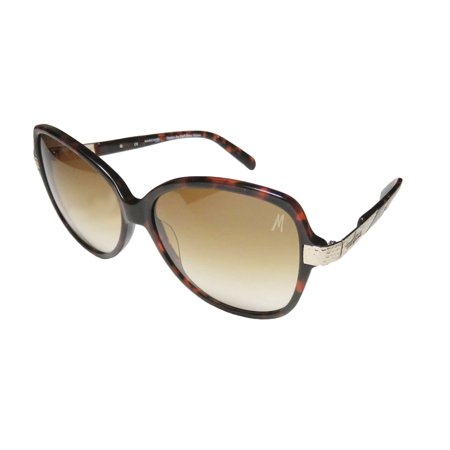 Guess Marciano Gm696 (Guess Sunglasses By Marciano)