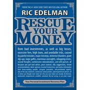 Rescue Your Money - eBook