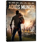 Adios Mundo (Spanish) (Widescreen) by