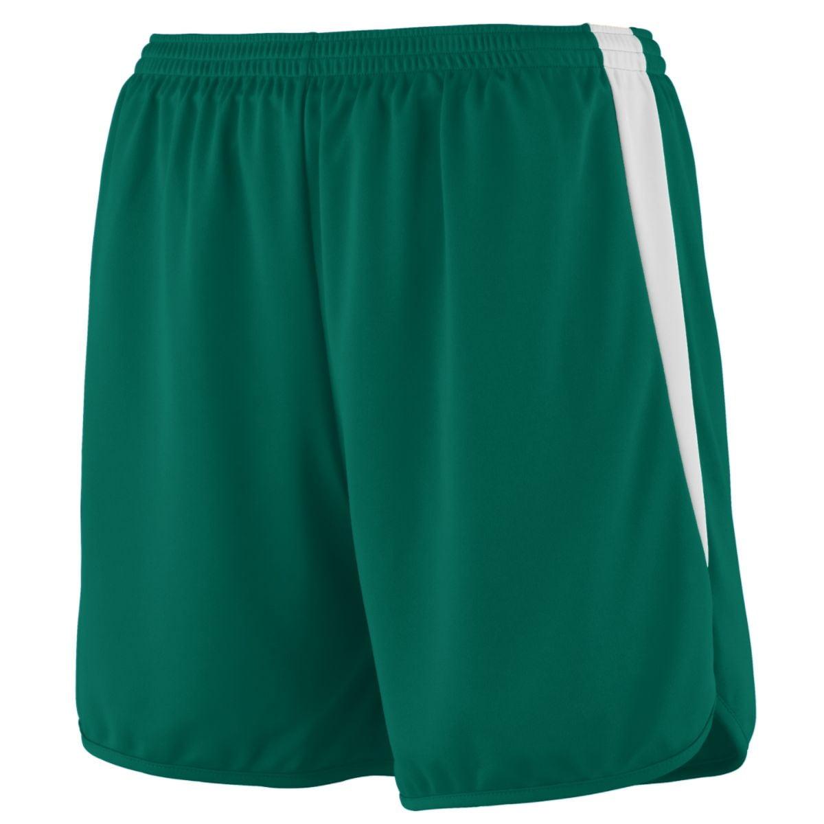 Augusta Activewear Mens Lighting Short