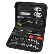 Wilmar Performance Tool W1197 - Tool Set