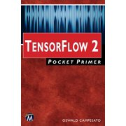 TensorFlow 2 Pocket Primer - eBook