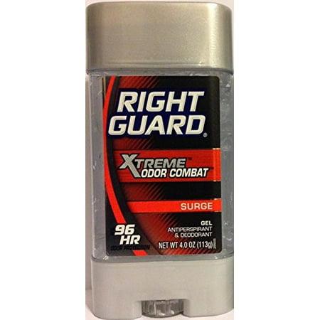 Combat guard forex ea reviews