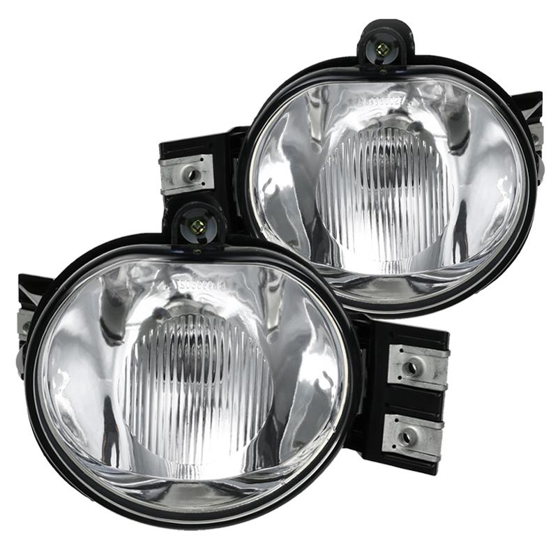 9006 HB4 Blue LED Fog Light Driving Bulb DRL For DODGE RAM 1500 2500 3500 03-08