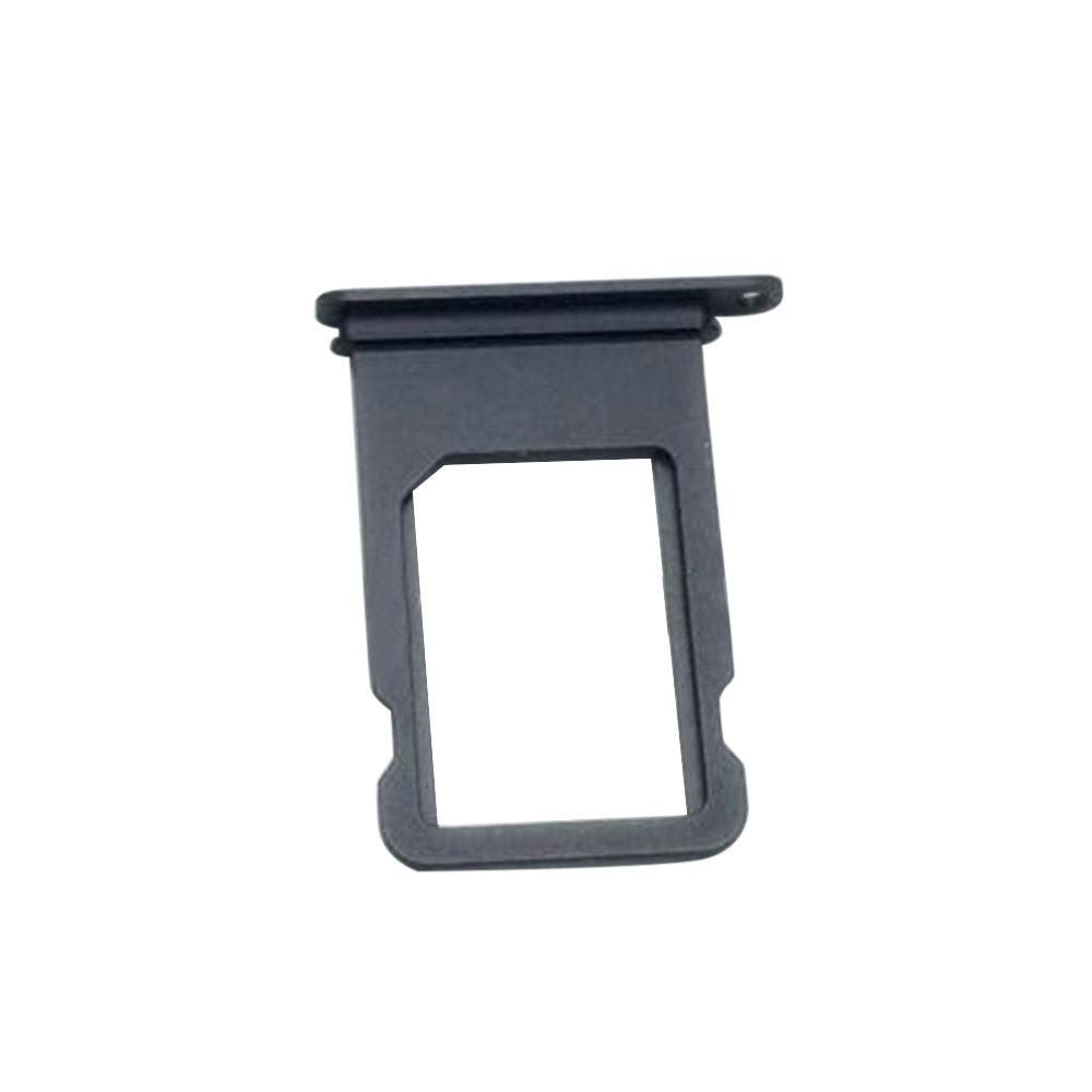online retailer 36438 51220 iPhone 7 Plus 5.5 Replacement Sim Card Tray Reader Holder Slot - Black
