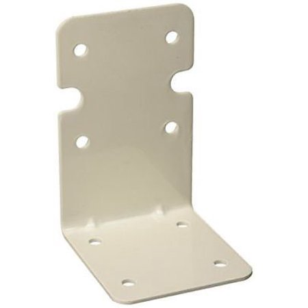 "Housing Bracket for Big blue 10"" and 20"" filter housings by CFS"