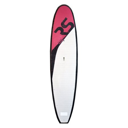 9dcfb4d7b Rave Sports Flight 11 ft. Soft Top Stand Up Paddle Board - Walmart.com