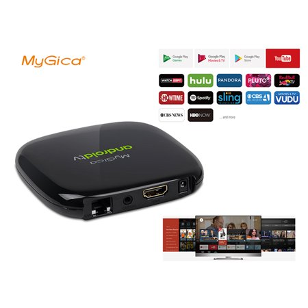 💋 Android tv os android box | 7 Best Android TV Box for 2019  2019