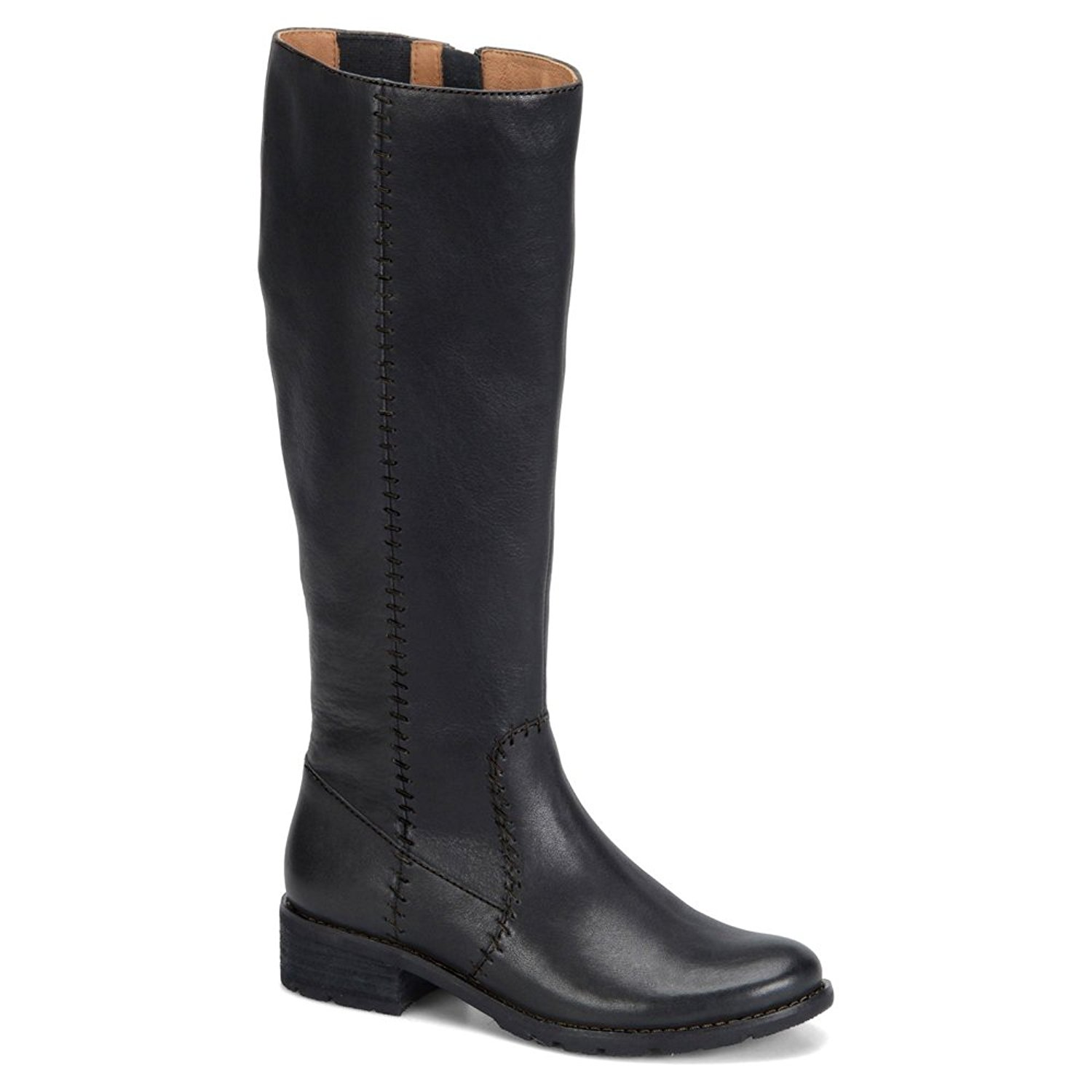Sofft Women's Adabelle Boot by Sofft
