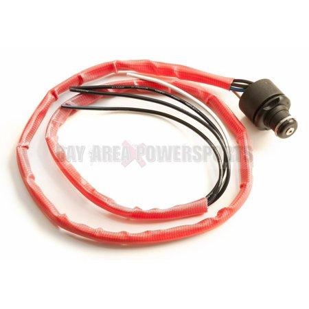 Sea Doo Dess Post Safety Kill Switch 4 Wire 287002774 278002055 287002774