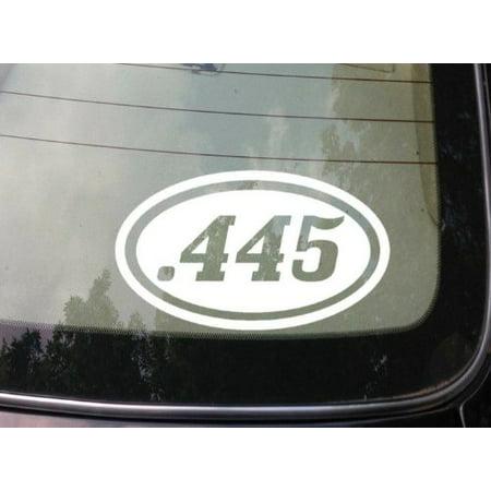 .445 gun 6
