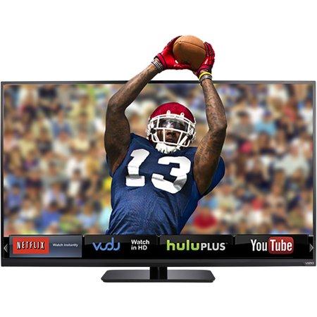 50 Quot Led Smart 3d Tv Walmart Com