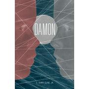 Damon (Paperback)