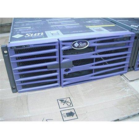 SUN 540-6915 Sun 3rd Party Compatible 73GB 15K U320 80pin SCA-2 SCSI Hard Dri ??¢??öSUN??A??ïµ£?SUN V440 1.062/4GB/73GB?¢??ëç 73gb 15k Rpm U320 Scsi