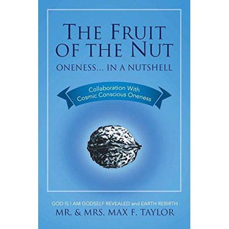 The Fruit of the Nut - image 1 of 1