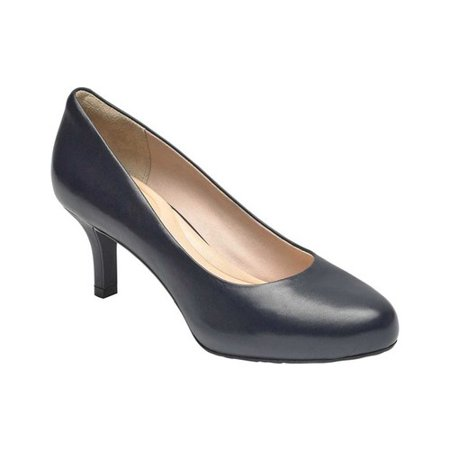 Women's Seven to 7 65mm Pump (Seventy 7 Clothing)