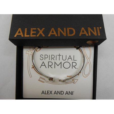 Womens Peace Bracelet - Alex and Ani Women's Lotus Peace Petal Cuff Bracelet Sterling Silver Bracelet