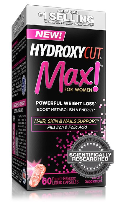 image relating to Hydroxycut Printable Coupons named Hydroxy slice walmart : Print Retail store Offers