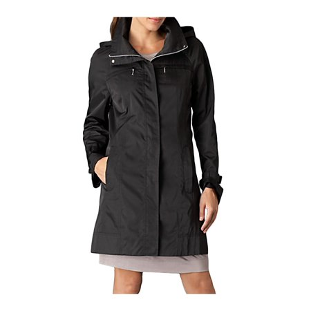 Packable Anorak Coat](calvin klein jacket packable hooded quilted puffer)
