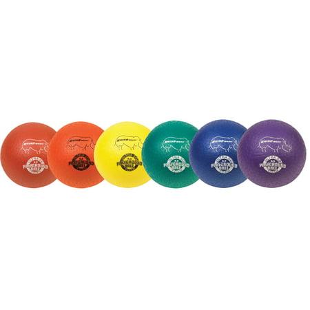 Rhino Skin® Playground Ball Set