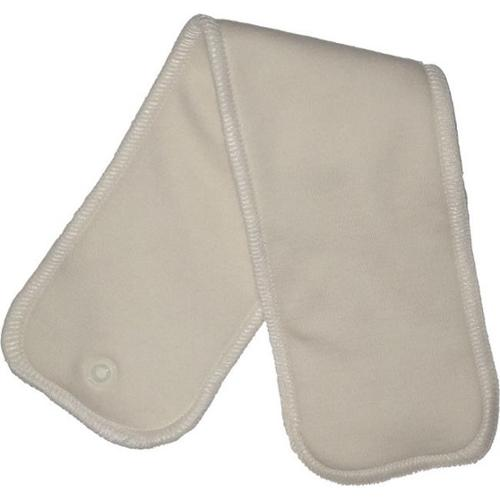 Smart Bottoms 1109 Large Lil' Trainers Inserts