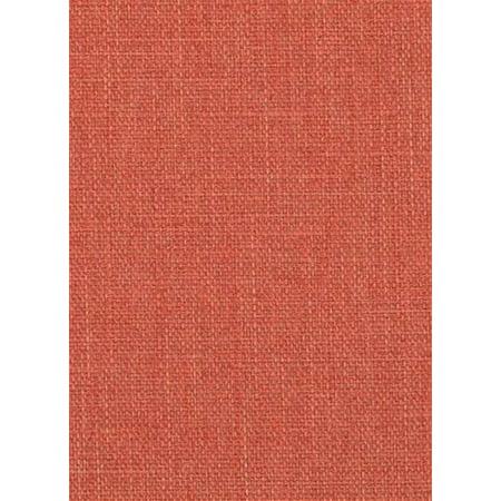 York, 76 Flamingo, Upholstery Fabric, 10 yard Bolt, 57