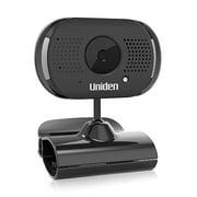 """Uniden UDRC13 Portable Weather Proof Camera"""