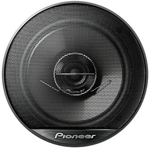 "Pioneer TS-G1644R 5.20"" RMS Car Speakers"