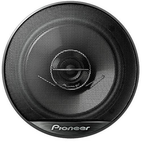 """Pioneer TS-G1644R 5.20"""" RMS Car Speakers"""