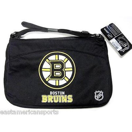 Boston Bruins Jersey Purse - Boston Bruins NHL Mini Jersey Purse Womens Tote Bag Littlearth Handbag Girls
