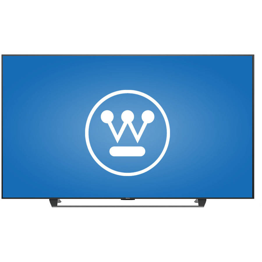 "Westinghouse WE75NC4210 75"" 4K Ultra HD 2160p 120Hz LED HDTV (4K x 2K)"
