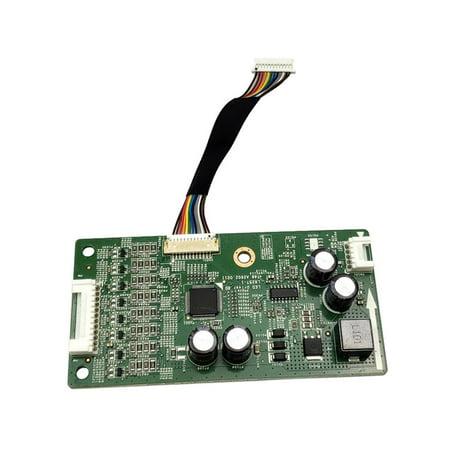 748.A2602.0011 L6257-1 Dell U2518D 25