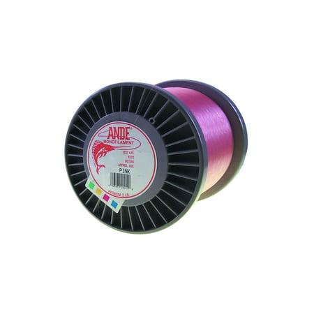 Ande A2-40p Premium Mono