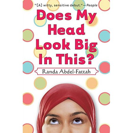 Bug Head - Does My Head Look Big in This? (Paperback)