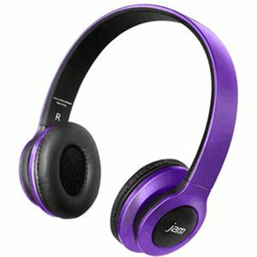Purple bluetooth headphones wireless - wireless headphones bluetooth marshall