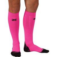 Zensah Tech+ Compression Sock