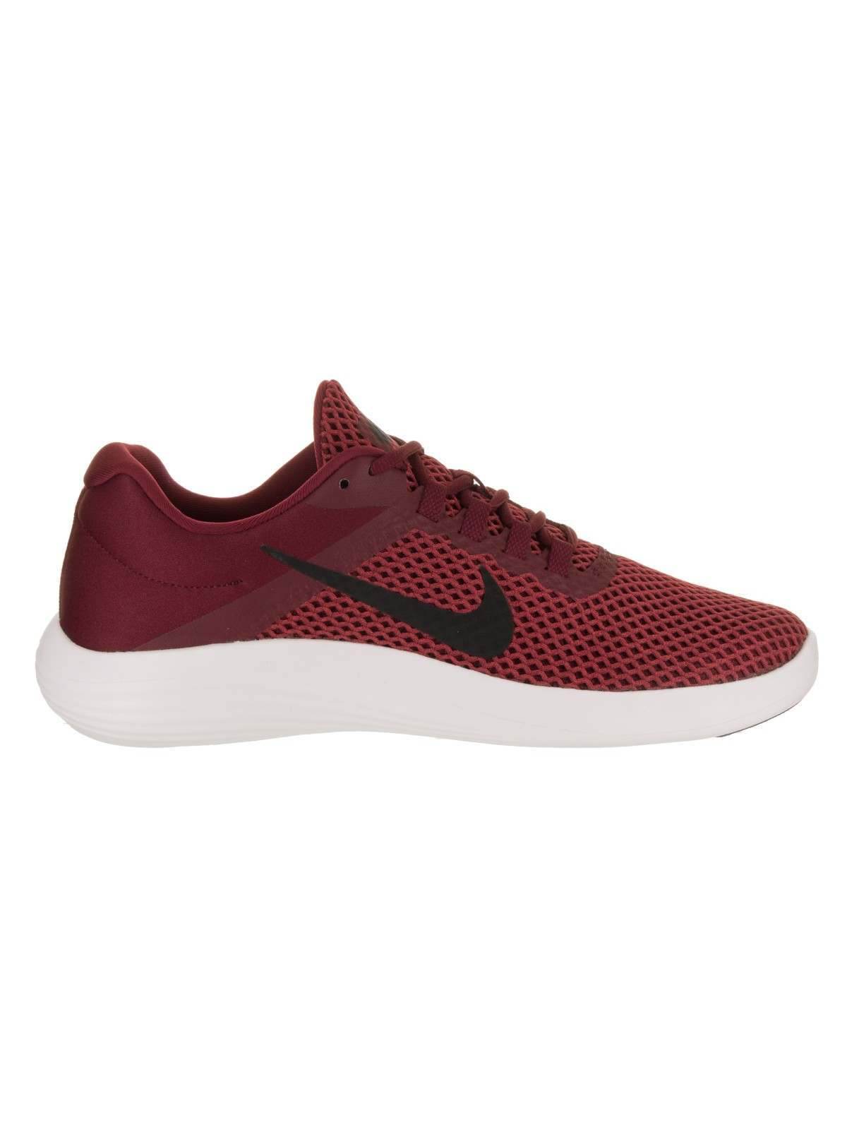 Gentlemen/Ladies-Nike Gentlemen/Ladies-Nike Gentlemen/Ladies-Nike Men's Lunarconverge 2 Running Shoe-economical and practical eaa8ee