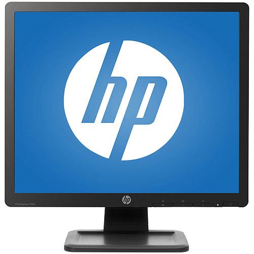 HP 19
