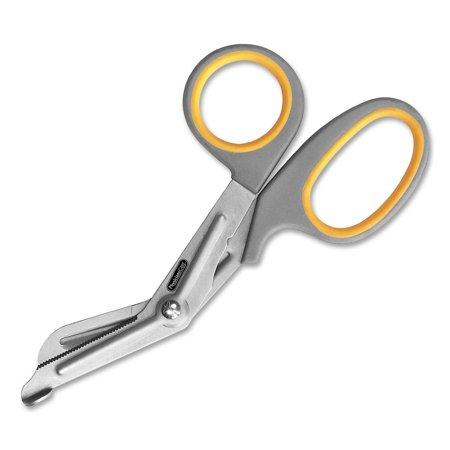 Acme Titanium Bonded Shears (Acme Titanium Bandage Shears )