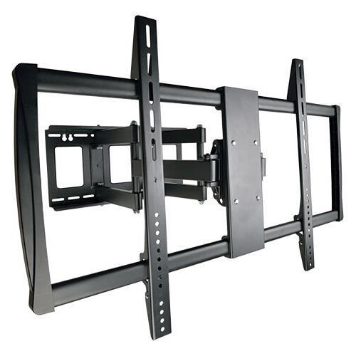Tripp Lite Dwm60100xx Display TV LCD Wall Mount Swivel Ti...