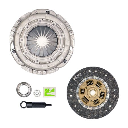 NEW OEM CLUTCH KIT FITS TOYOTA SUPRA BASE TURBO 3.0L 1986 1987 1988 (96 Toyota Supra Twin Turbo For Sale)