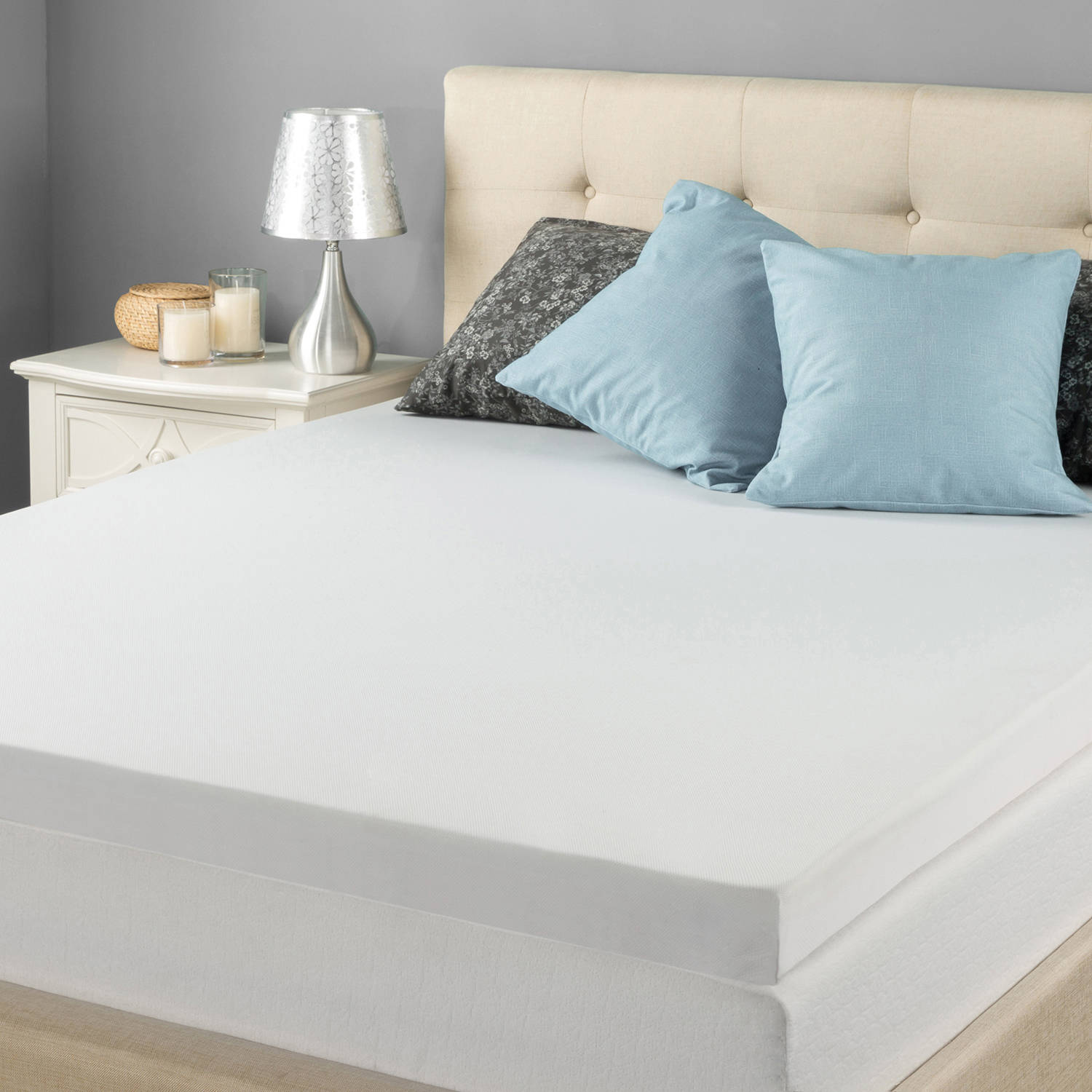 How Much Do Mattresses Cost Mattress Toppers How Much Does A Tempurpedic King Size Mattress