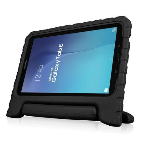 Samsung Galaxy Tab E 9.6 Tablet Kiddie Case - Fintie Lightweight Shock Proof